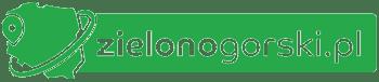 Zielonogorski.pl - portal informacyjny